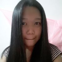 Photo 40228 for Puna - Thai Romances Online Dating in Thailand