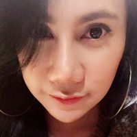 I want someone take care  - Thai Romances Dating