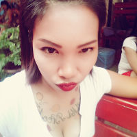 Photo 40325 for Enj - Thai Romances Online Dating in Thailand