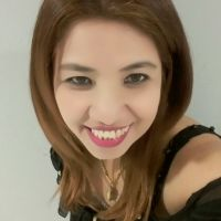 Photo 40328 for Annnita - Thai Romances Online Dating in Thailand