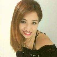 Photo 40329 for Annnita - Thai Romances Online Dating in Thailand