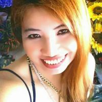 Photo 40335 for Annnita - Thai Romances Online Dating in Thailand