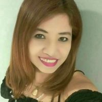 Photo 40341 for Annnita - Thai Romances Online Dating in Thailand