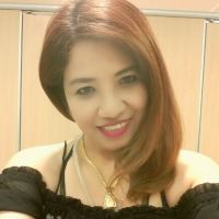 รูปถ่าย 40342 สำหรับ Annnita - Thai Romances Online Dating in Thailand