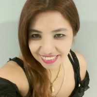 รูปถ่าย 40343 สำหรับ Annnita - Thai Romances Online Dating in Thailand