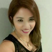 รูปถ่าย 40350 สำหรับ Annnita - Thai Romances Online Dating in Thailand