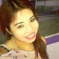 Photo 40357 for Annnita - Thai Romances Online Dating in Thailand