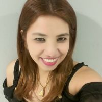 รูปถ่าย 40879 สำหรับ Annnita - Thai Romances Online Dating in Thailand