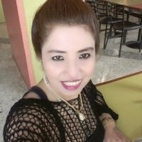 Photo 40882 for Annnita - Thai Romances Online Dating in Thailand