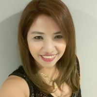 รูปถ่าย 40890 สำหรับ Annnita - Thai Romances Online Dating in Thailand