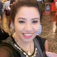 Photo 40904 for Annnita - Thai Romances Online Dating in Thailand