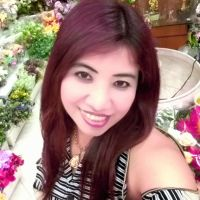 Photo 40910 for Annnita - Thai Romances Online Dating in Thailand