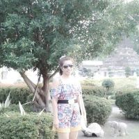 Photo 40911 for Annnita - Thai Romances Online Dating in Thailand