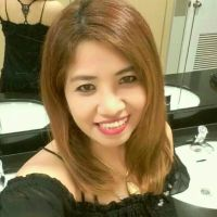 Photo 40920 for Annnita - Thai Romances Online Dating in Thailand