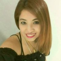 Photo 40926 for Annnita - Thai Romances Online Dating in Thailand