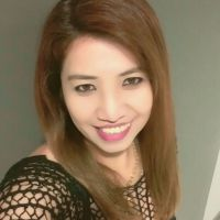 รูปถ่าย 40927 สำหรับ Annnita - Thai Romances Online Dating in Thailand