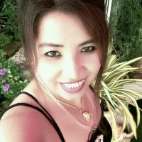 Photo 40928 for Annnita - Thai Romances Online Dating in Thailand