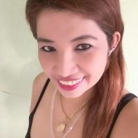 Photo 45441 for Annnita - Thai Romances Online Dating in Thailand