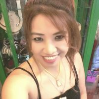 Photo 45445 for Annnita - Thai Romances Online Dating in Thailand