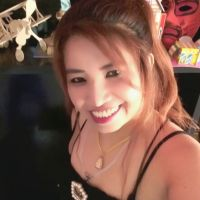 Photo 45446 for Annnita - Thai Romances Online Dating in Thailand