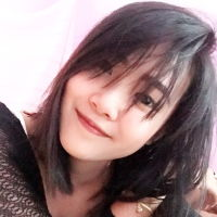 Photo 40374 for Arayabb - Thai Romances Online Dating in Thailand