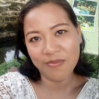 Photo 40390 for Patty24 - Thai Romances Online Dating in Thailand