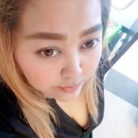 Foto 40392 per Ning888 - Thai Romances Online Dating in Thailand