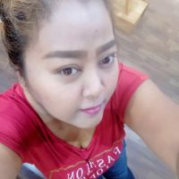 Photo 40393 for Ning888 - Thai Romances Online Dating in Thailand