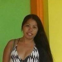 Photo 40418 for jenz26 - Thai Romances Online Dating in Thailand