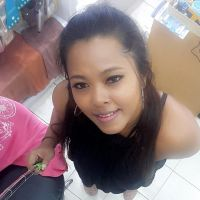 Photo 40460 for Pupaeza - Thai Romances Online Dating in Thailand