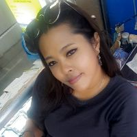 Photo 40461 for Pupaeza - Thai Romances Online Dating in Thailand