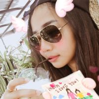 フォト 43057 のために Pordee - Thai Romances Online Dating in Thailand