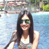 Photo 40468 for Pupae1987 - Thai Romances Online Dating in Thailand