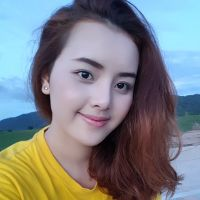 Photo 40476 for Heejung - Thai Romances Online Dating in Thailand