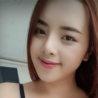 Photo 40477 for Heejung - Thai Romances Online Dating in Thailand