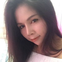 Photo 40502 for Wila - Thai Romances Online Dating in Thailand