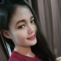 Photo 40510 for Aungkanang - Thai Romances Online Dating in Thailand