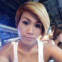 Photo 40529 for Jubby - Thai Romances Online Dating in Thailand