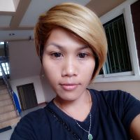 Photo 40530 for Jubby - Thai Romances Online Dating in Thailand