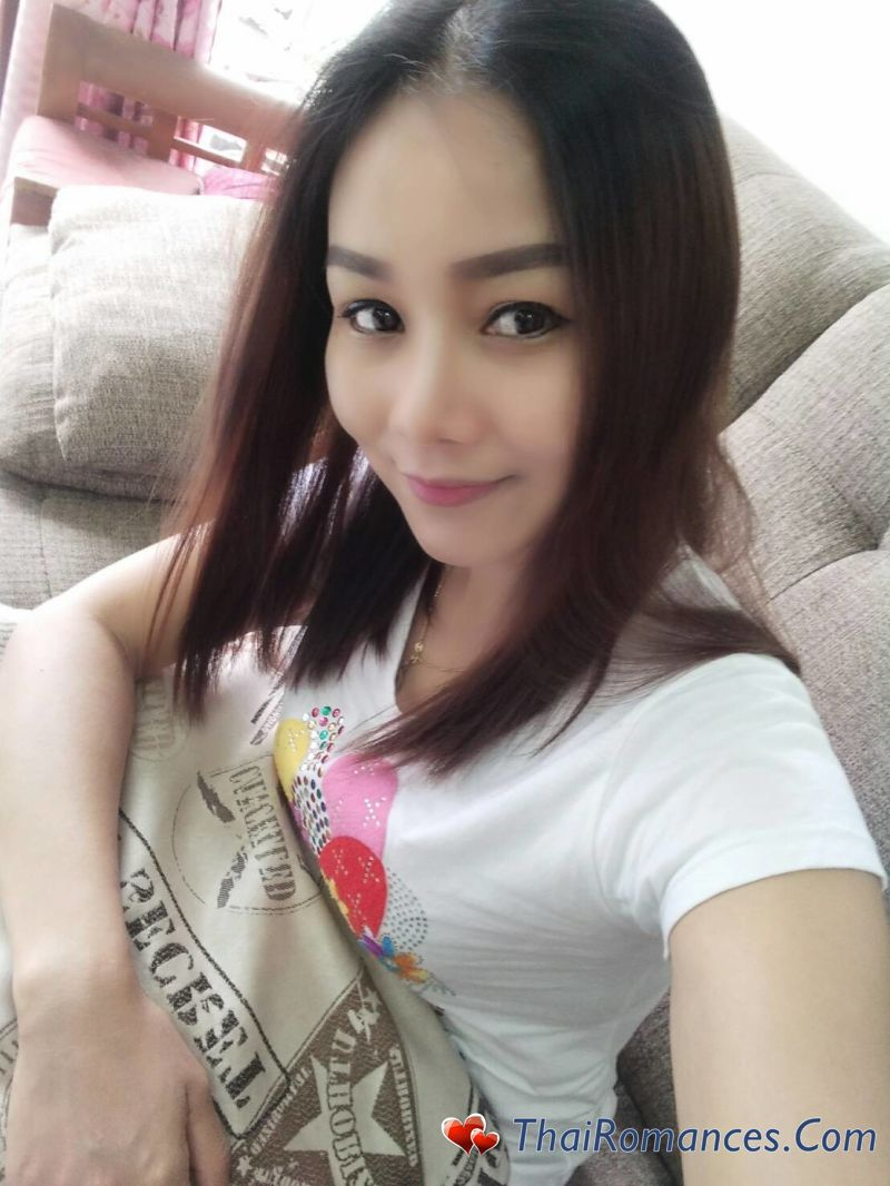 dating thai girl advice