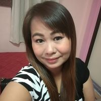 Photo 40631 for Pornlaphas - Thai Romances Online Dating in Thailand