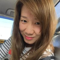 Photo 40668 for Orratai - Thai Romances Online Dating in Thailand