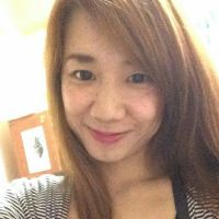 Photo 40669 for Orratai - Thai Romances Online Dating in Thailand
