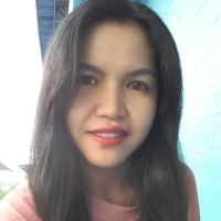 照片 3736 为 soy - Thai Romances Online Dating in Thailand