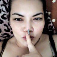 Photo 40734 for Coong - Thai Romances Online Dating in Thailand