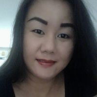 Photo 40869 for Mikiko - Thai Romances Online Dating in Thailand