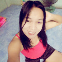 Foto 41488 para tharat - Thai Romances Online Dating in Thailand