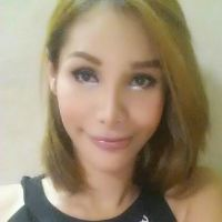 Photo 35810 for amarea24 - Thai Romances Online Dating in Thailand