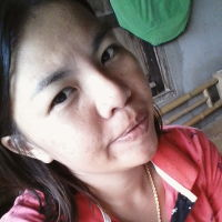 Photo 41855 for Benzzy - Thai Romances Online Dating in Thailand