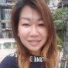 Photo 42269 for jiggy-wiggy - Thai Romances Online Dating in Thailand